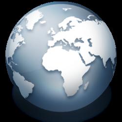 Weltreisender als Beruf(ung)